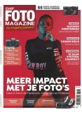 CHIP Foto Magazine 34, iOS, Android & Windows 10 magazine