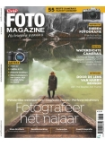 CHIP Foto Magazine 35, iOS & Android  magazine