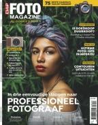 CHIP Foto Magazine 39, iOS & Android  magazine