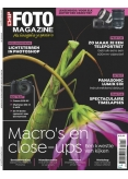 CHIP Foto Magazine 40, iOS & Android  magazine