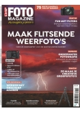 CHIP Foto Magazine 41, iOS & Android  magazine