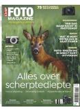 CHIP Foto Magazine 44, iOS & Android  magazine
