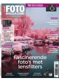 CHIP Foto Magazine 46, iOS & Android  magazine