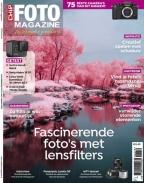 CHIP Foto Magazine 46, iOS & Android  magazine