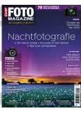 CHIP Foto Magazine 47, iOS & Android  magazine