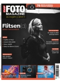 CHIP Foto Magazine 48, iOS & Android  magazine