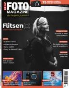 CHIP Foto Magazine 48, iOS & Android  magazine
