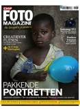 CHIP Foto Magazine 1, iOS & Android  magazine