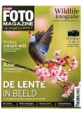 CHIP Foto Magazine 3, iOS & Android  magazine