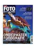 CHIP Foto Magazine 5, iOS & Android  magazine