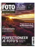 CHIP Foto Magazine 6, iOS, Android & Windows 10 magazine