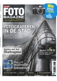 CHIP Foto Magazine 7, iOS, Android & Windows 10 magazine