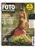 CHIP Foto Magazine 14, iOS, Android & Windows 10 magazine