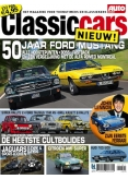 Classic Cars 1, iOS, Android & Windows 10 magazine