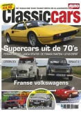Classic Cars 14, iOS, Android & Windows 10 magazine