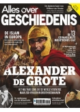 Alles over geschiedenis 15, iOS, Android & Windows 10 magazine