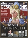 Alles over geschiedenis 18, iOS & Android  magazine