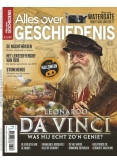 Alles over geschiedenis 31, iOS, Android & Windows 10 magazine