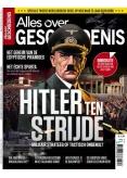 Alles over geschiedenis 36, iOS & Android  magazine