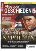 Alles over geschiedenis 37, iOS & Android  magazine