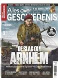 Alles over geschiedenis 40, iOS & Android  magazine