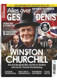 Alles over geschiedenis 41, iOS & Android  magazine