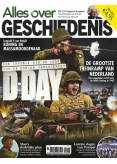 Alles over geschiedenis 6, iOS, Android & Windows 10 magazine