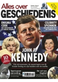 Alles over geschiedenis 10, iOS, Android & Windows 10 magazine