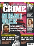 Real Crime 1, iOS & Android  magazine