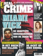 Real Crime 1, iOS, Android & Windows 10 magazine