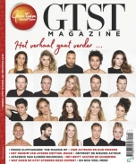 GTST special 1, iOS, Android & Windows 10 magazine