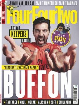 VTBL magazine 2, iOS & Android  magazine