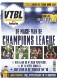 VTBL magazine 4, iOS & Android  magazine