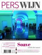 Perswijn 3, iOS, Android & Windows 10 magazine