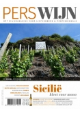 Perswijn 6, iOS, Android & Windows 10 magazine