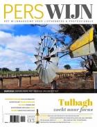 Perswijn 3, iOS & Android  magazine