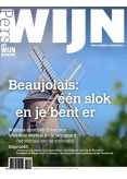 Perswijn 5, iOS, Android & Windows 10 magazine