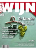 Perswijn 4, iOS, Android & Windows 10 magazine