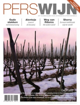 Perswijn 1, iOS, Android & Windows 10 magazine