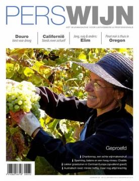Perswijn 6, iOS, Android & Windows 10 magazine