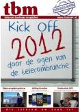 TBM 1, iOS, Android & Windows 10 magazine
