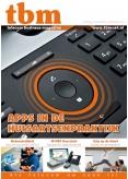 TBM 2, iOS, Android & Windows 10 magazine