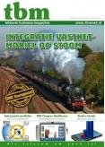 TBM 3, iOS, Android & Windows 10 magazine