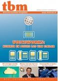 TBM 7, iOS, Android & Windows 10 magazine