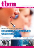TBM 9, iOS, Android & Windows 10 magazine