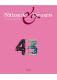 Pâtisserie & Desserts 43, iOS & Android  magazine
