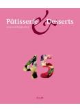 Pâtisserie & Desserts 45, iOS & Android  magazine