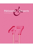 Pâtisserie & Desserts 47, iOS, Android & Windows 10 magazine