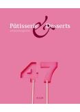 Pâtisserie & Desserts 47, iOS & Android  magazine
