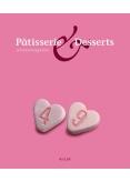 Pâtisserie & Desserts 49, iOS & Android  magazine